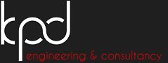 KPD Engineering & Consultancy